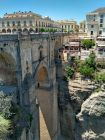 Most Puente Nuevo