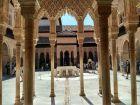 Pałac Nasrydów