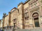 Mury obronne w Kordobie