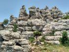 Park Narodowy Torcal