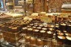 Brugia- belgijskie czekoladki