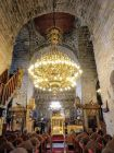 Larnaka - kościół św. Łazarza