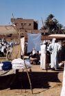 Daraw - arabskie gatki