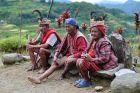 Lud Ifugao