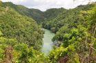 Bohol - w drodze do Nuts Huts