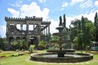 Ruiny na Negros