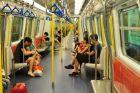Kolejka metra