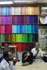 Maduraj - sklep z materiałami