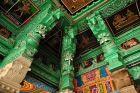 Świątynia Minakszi