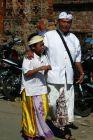 Bali - zbiorowy pogrzeb