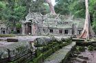 Świątynia Tha Phrom