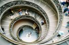 Muzeum Watykańskie
