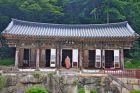 Świątynia Beomeosa