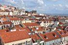 dachy Lizbony
