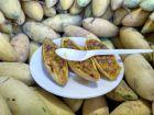 Marakuja bananowa