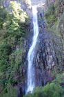 Wodospad Risco