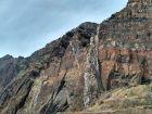 Fantastyczne przekroje geologiczne
