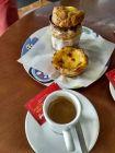 Kawa bica i ciasteczka