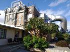 Pamplemousses - Fabryka i muzeum cukru