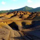 Chamarel - 7 Kolorowe Wzgórza