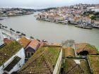 Vila Nova de Gaia - Duero
