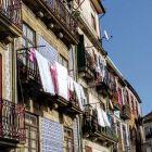 Porto - pranie