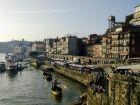 Porto - Ribeira