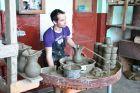 Marginea - centrum ceramiki