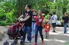 W Dzień Niepodległości Singapuru