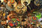 Wielki Bazar