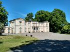 Pałac Rosendal