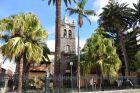 La Laguna - uniwersytet