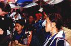 Sapa - lud Hmong
